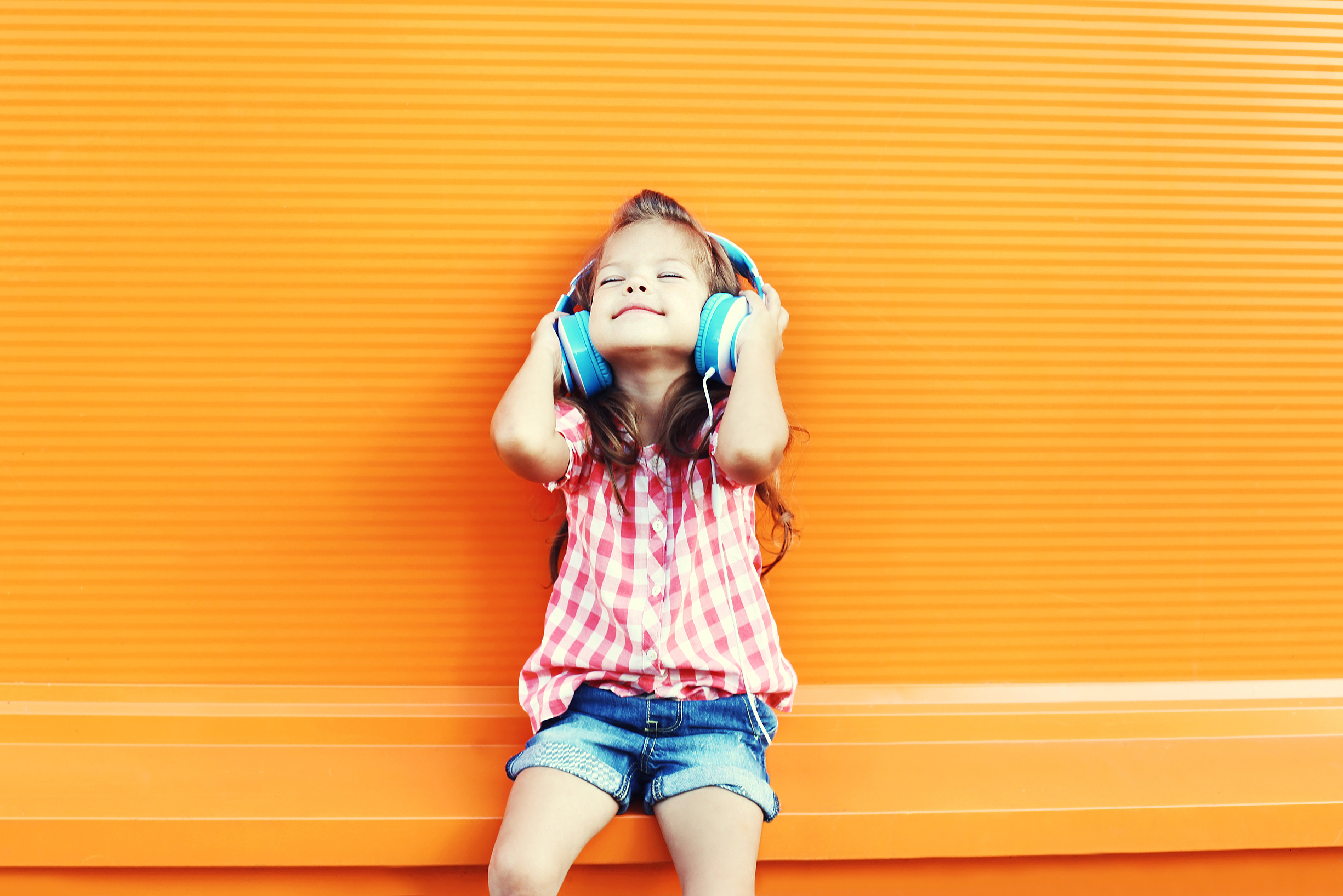 The coolest summer songs for kids