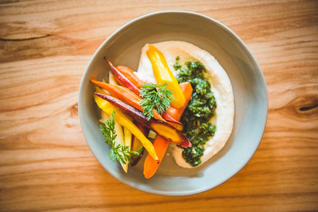 The 10 best brunch restaurants in Denver