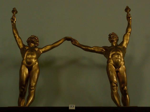 Museo Hendrik Andersen
