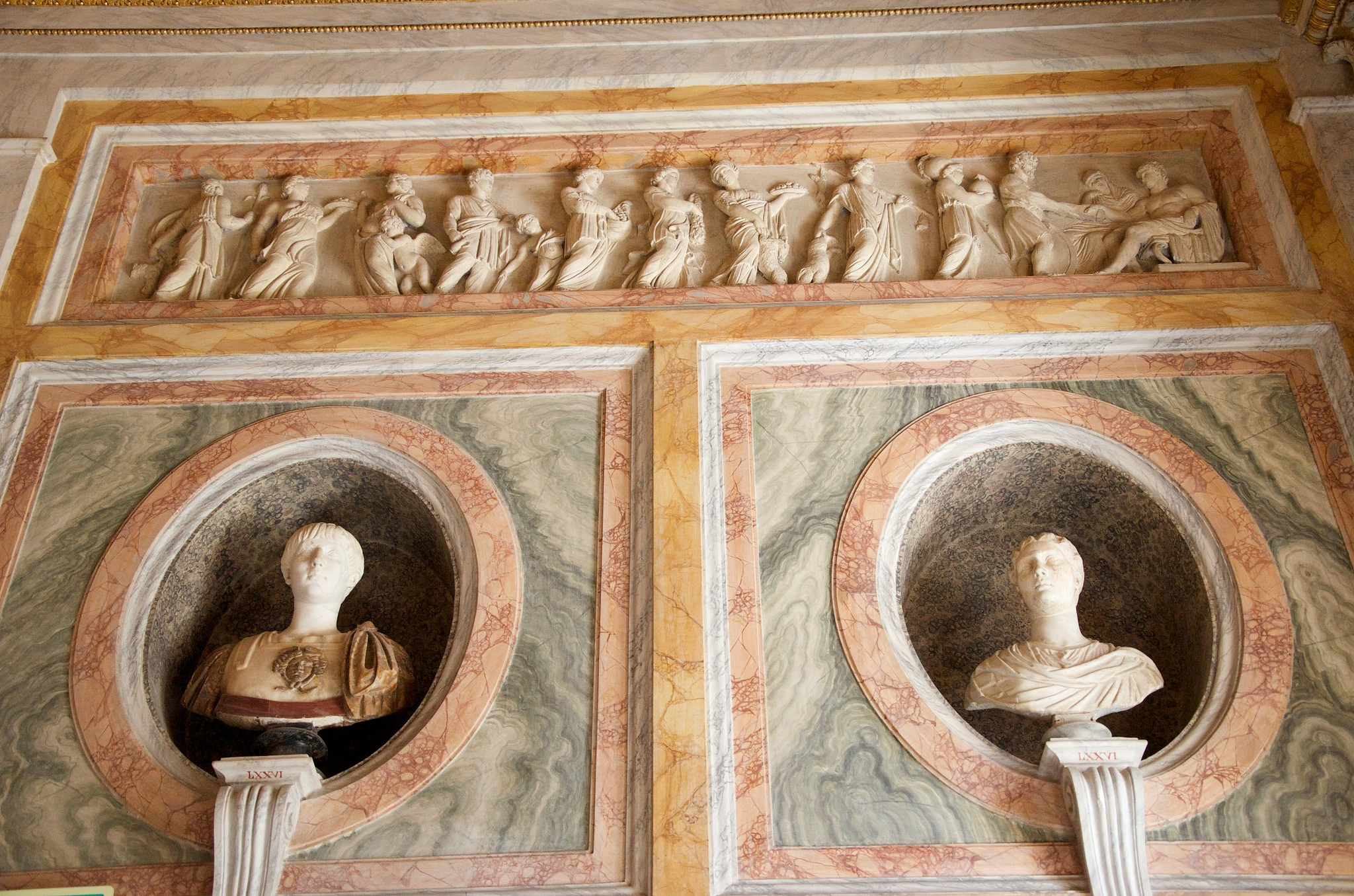 The 13 best museums in Rome