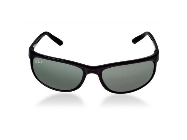Ray-Ban Polarized Predator 2 Sunglasses