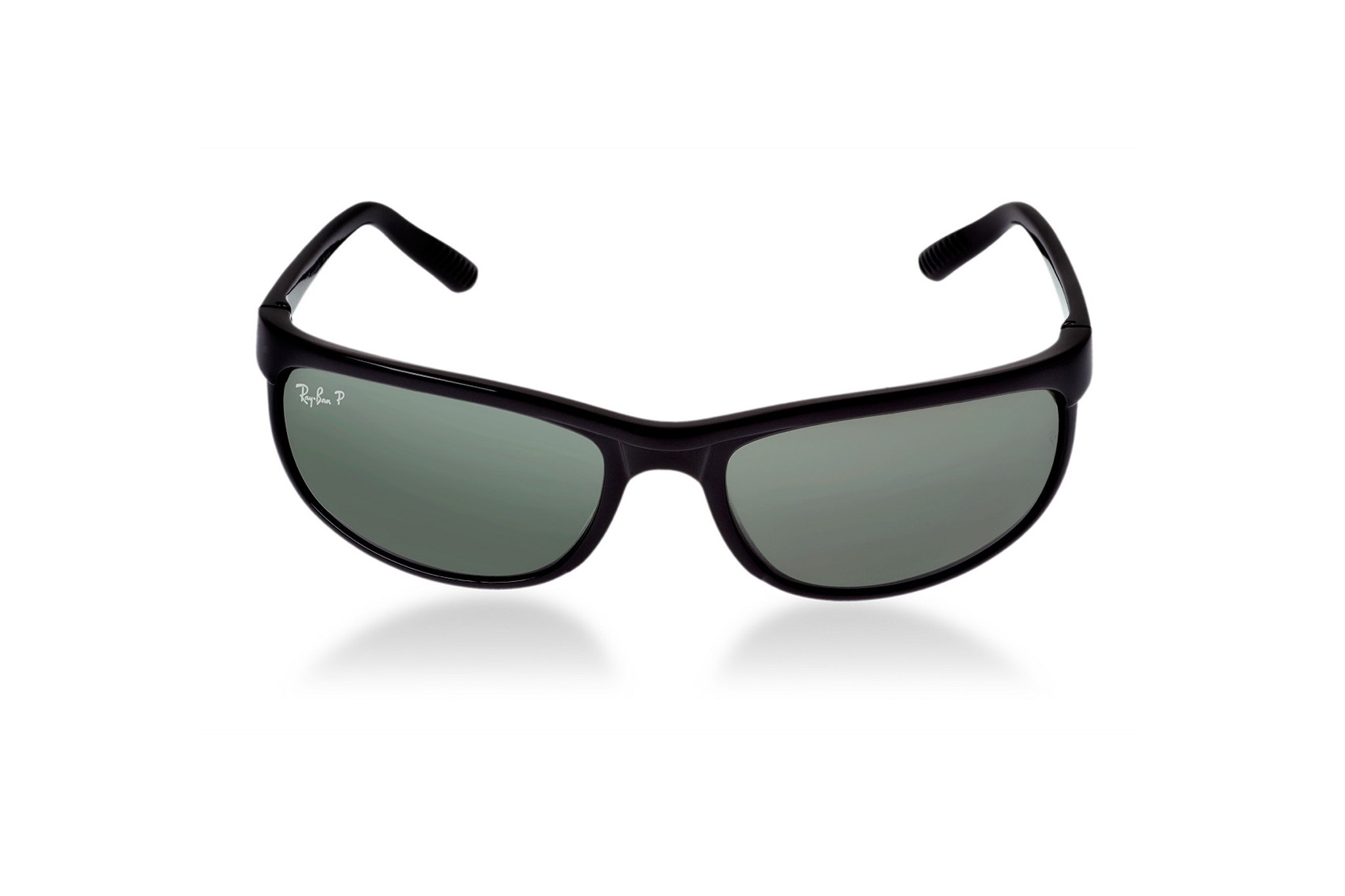 Ray-Ban Polarized Predator 2 Sunglasses