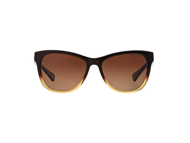 f208cfab42fe 15 Best Sunglasses to Wear this Summer
