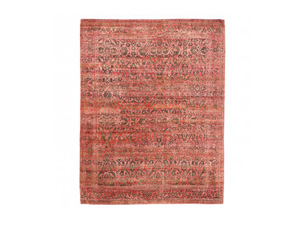 Alchemy Wool Rug