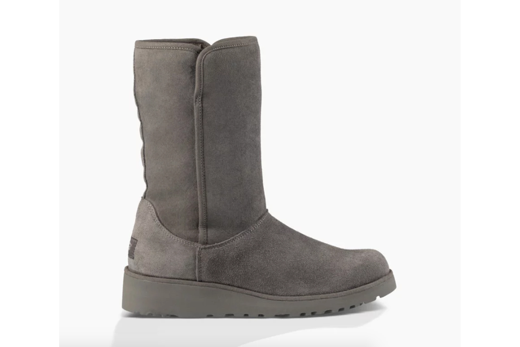 7accce6fb98 16 of the Most Fashion-Forward Boots for Fall