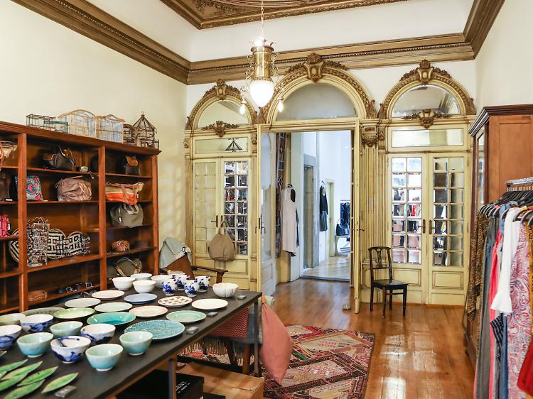 As novas lojas no Porto que tem de conhecer