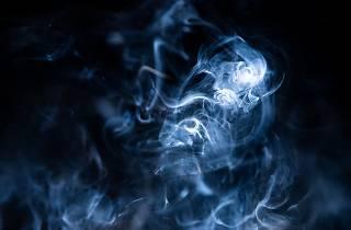 受動喫煙防止条例
