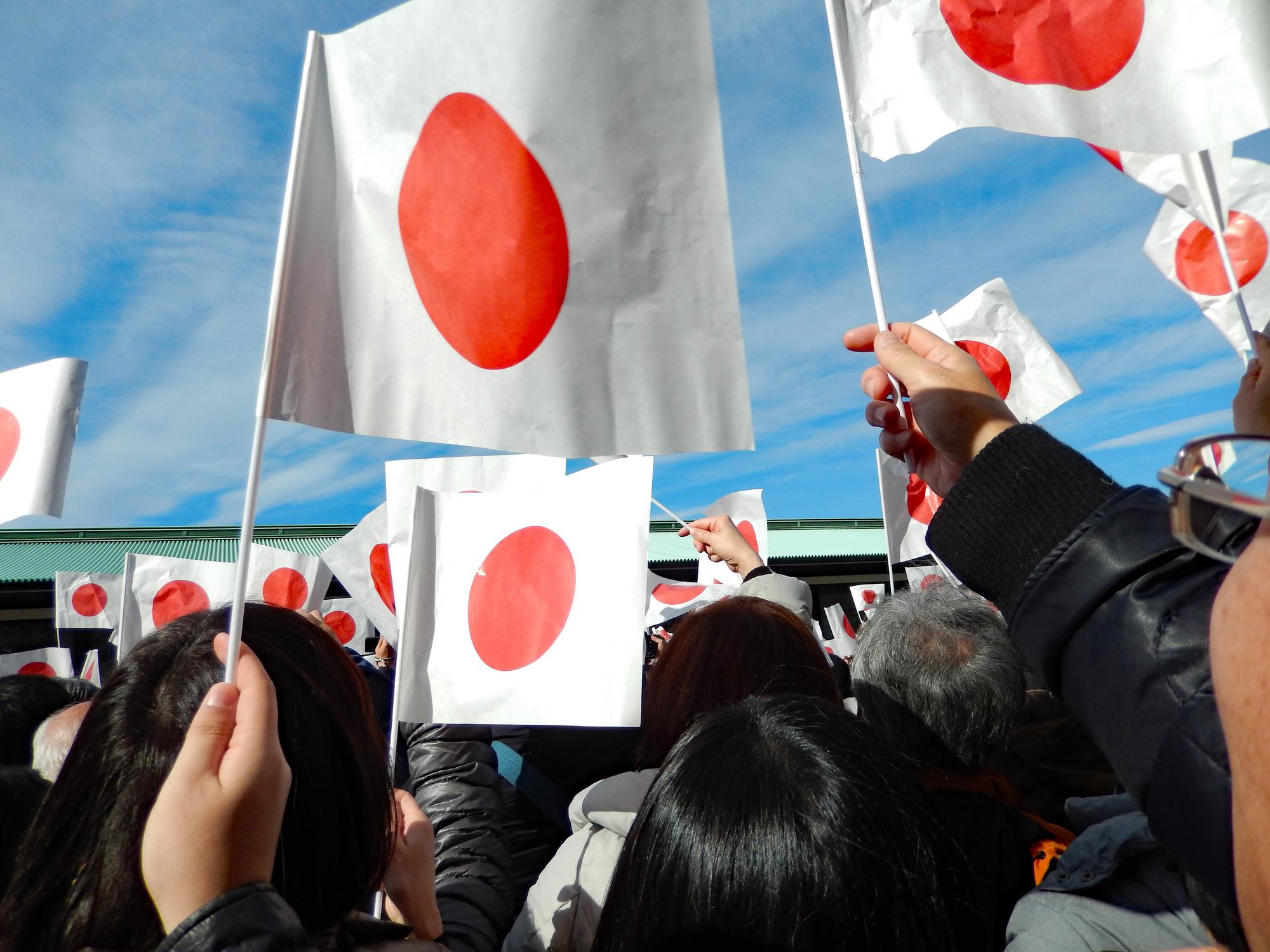 東京を創訳する 第24回