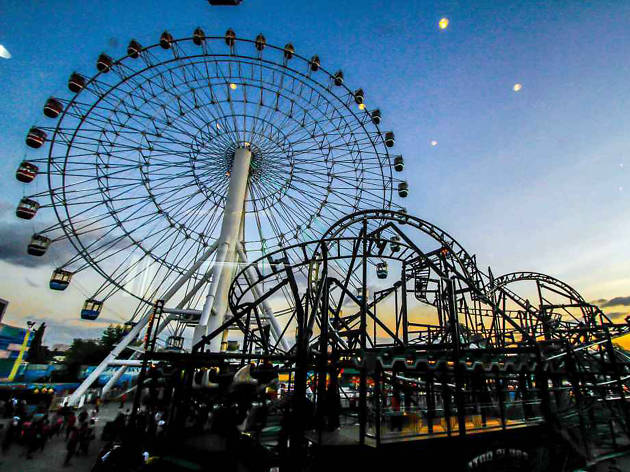 Best Things To Do in Manila | 9 Attractions and Activities