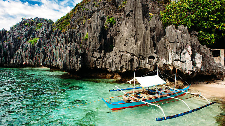 The ultimate guide to Philippines