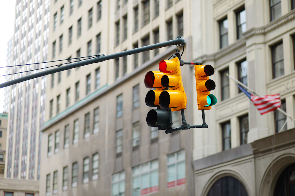 NYC school zones are about to lose their speed cameras