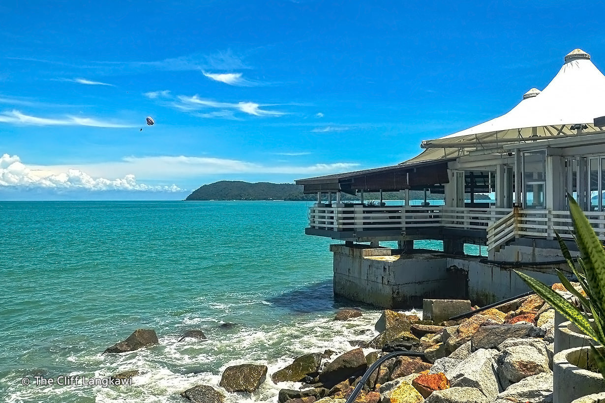The 14 best things to do in Langkawi