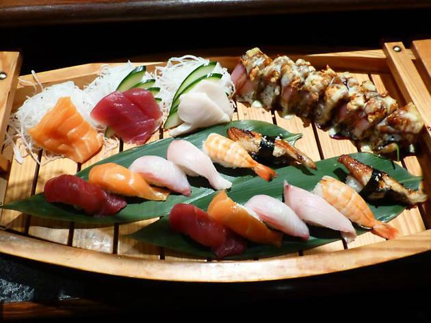 Sushi.com, eitw