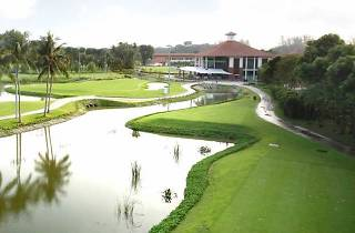 national service resort and country club