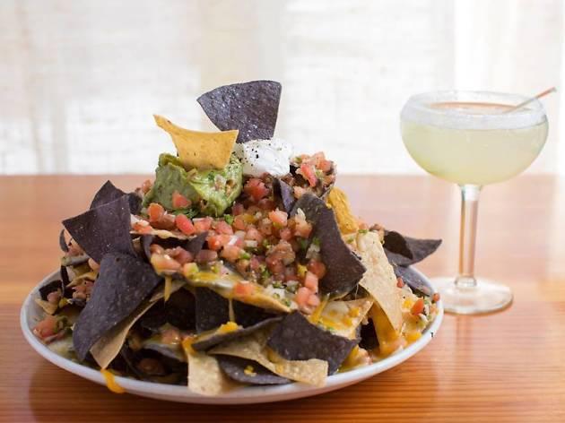 The 12 best restaurants in Taos