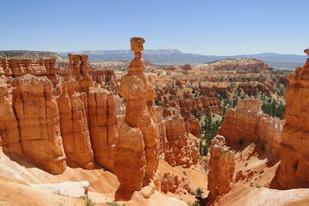 Southwest Adventure Tours, Utah