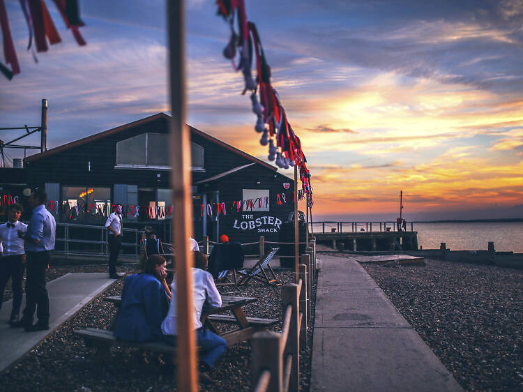13 totally brilliant things to do in Whitstable