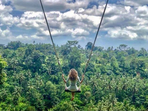 things to do in bali 19 attractions and activities