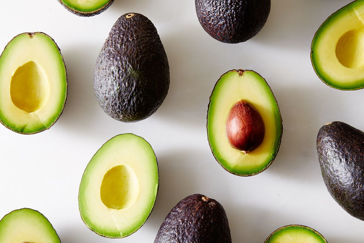 A free avocado-themed event called Guaclandia is coming to San Francisco