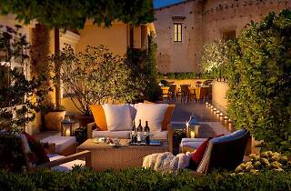 12 Best Rooftop Bars In Rome To Drink At Immediately