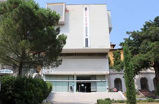City Museum Rijeka