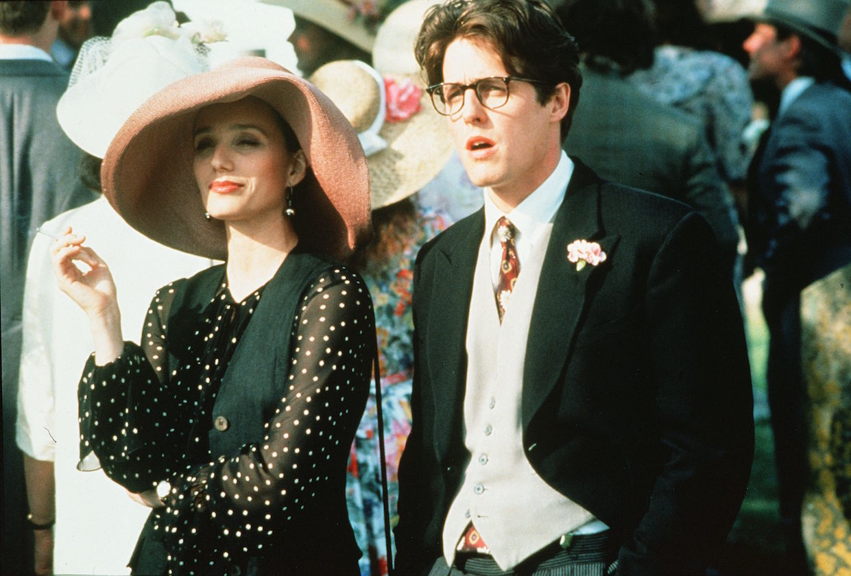 The 25 best feelgood movies on Netflix