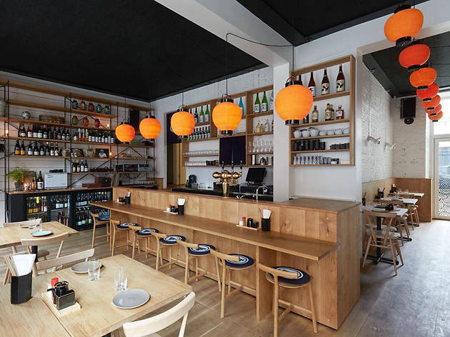13 Best Restaurants in Copenhagen | Must-visit restaurants