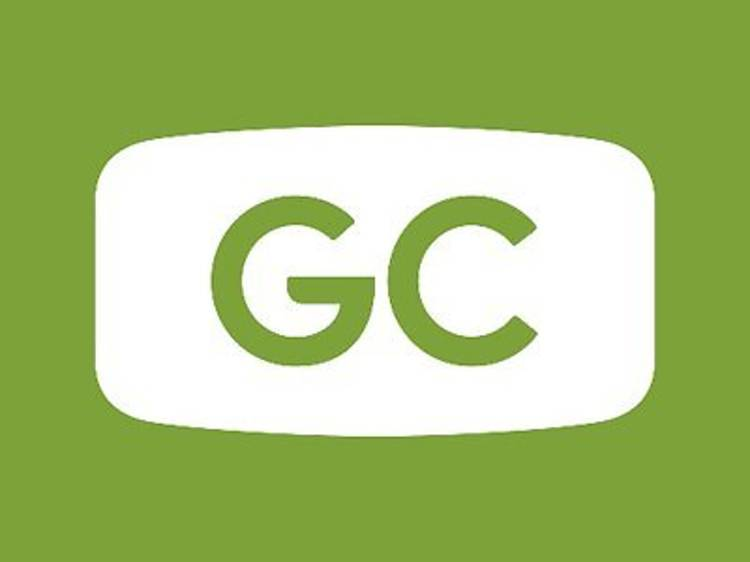Green Chef (now owned by HelloFresh)