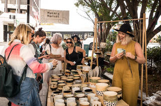 Sydney Craft Week (Photograph: Supplied)