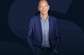 Marc Randolph press image