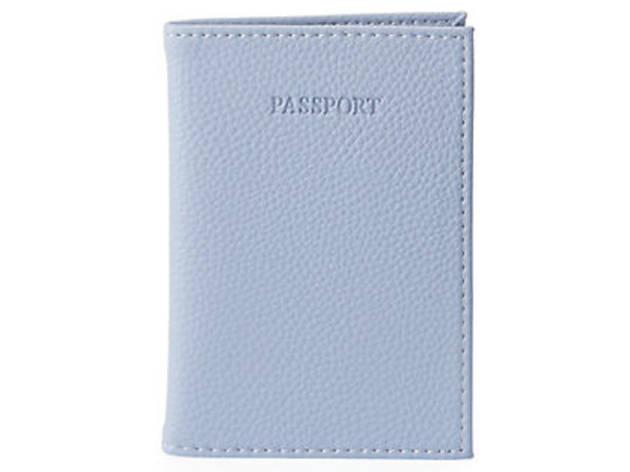 Best passport wallets: 12 Neiman Marcus from Last Call