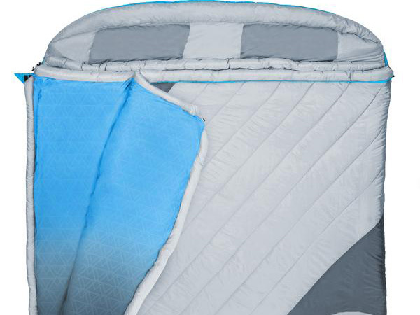 Best sleeping bags 2 Wildhorn Outfitters from Amazon