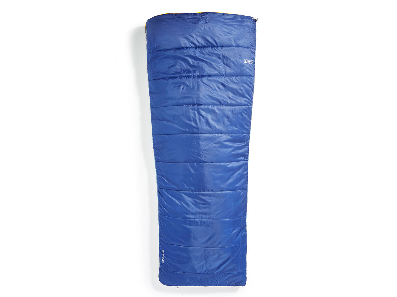 Best sleeping bags 4 EMS Bantam