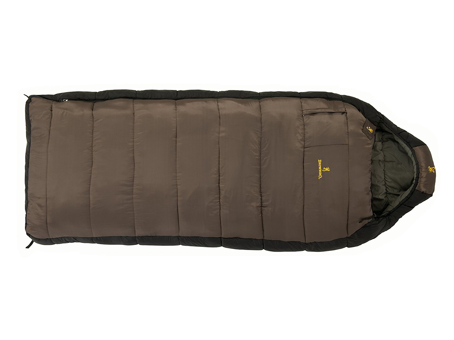 Best sleeping bags 5 Browning from Amazon