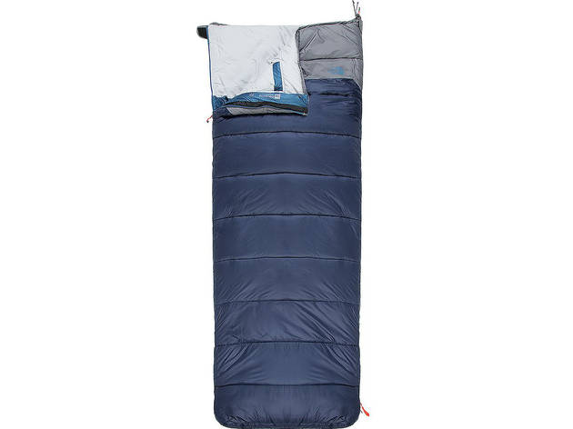 Best sleeping bags 14 Northface from Back Country