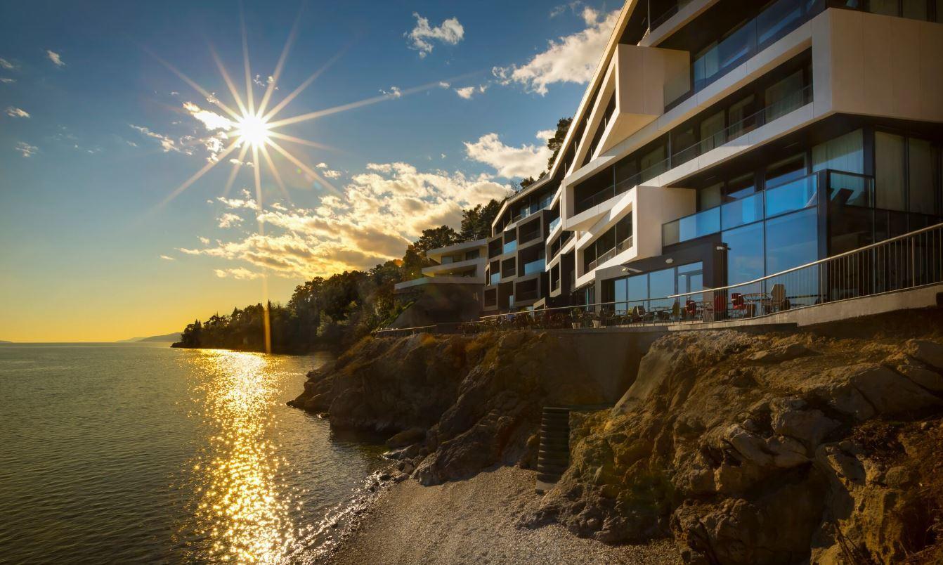 Design Hotel Navis