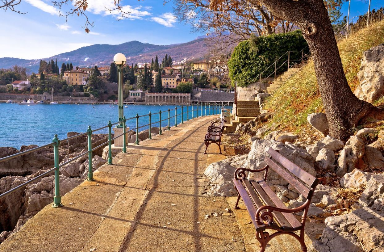 Ten dazzling Rijeka day trips