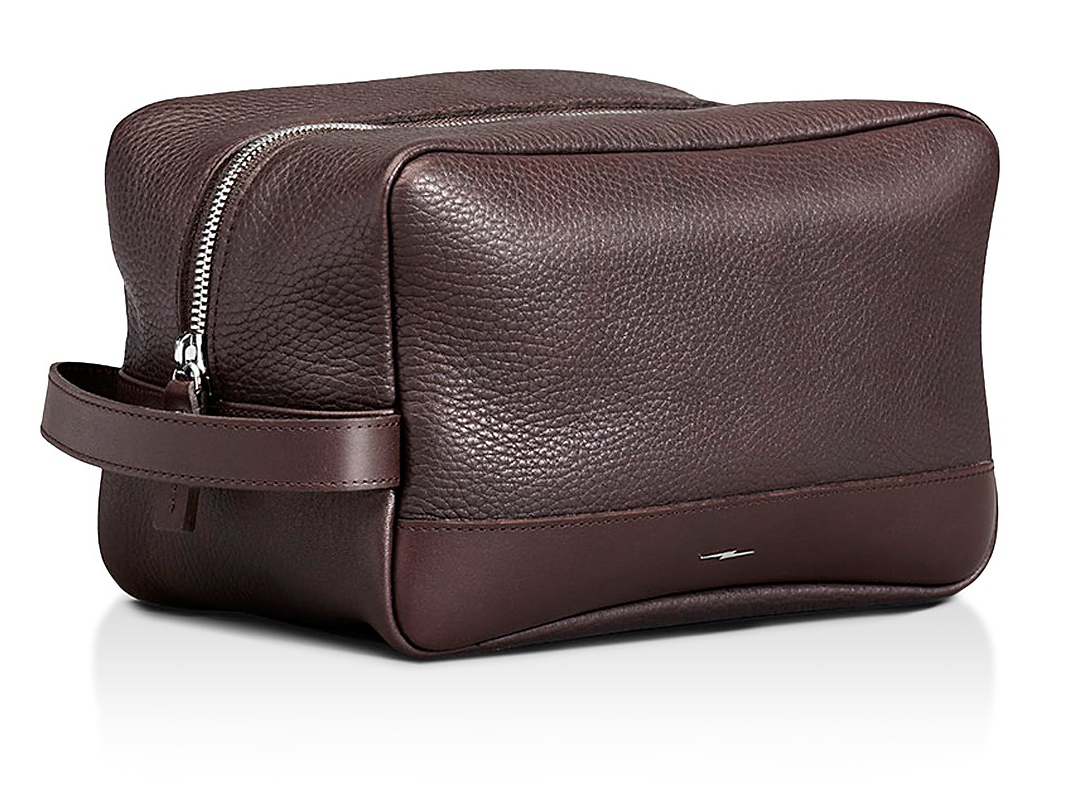 Best toiletry bags 4 Shinola from Bloomingdales f387dcbc3301f