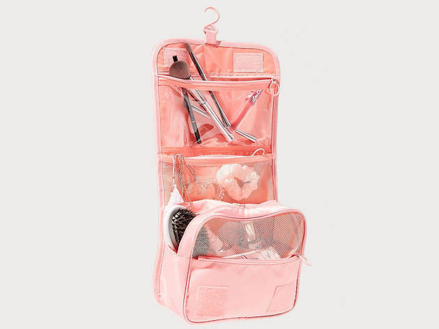 Best toiletry bags 7 Urban Outfitters.o