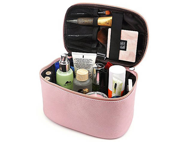 Best toiletry bags 14 365park from Amazon 076e2470dd45b