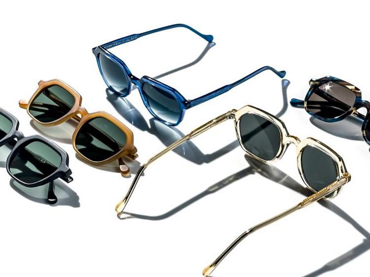 Cinco lojas para comprar óculos de sol no Porto