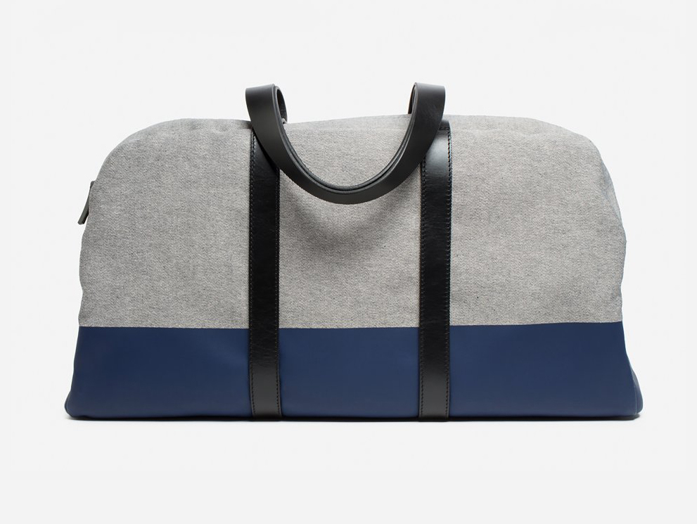 everlane carry-on bag