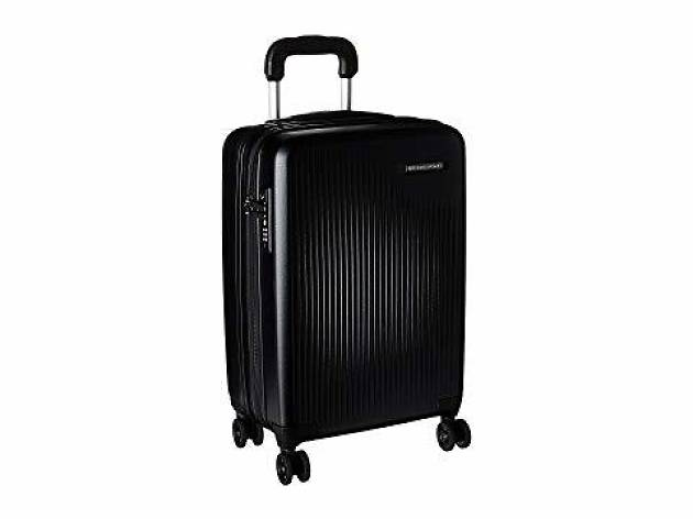 Must-have carry-on luggage for your next getaway