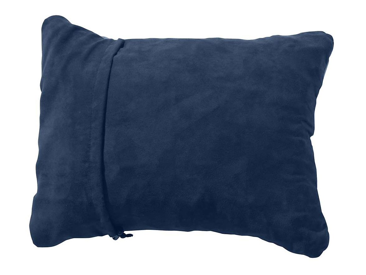 Best travel pillows 2 Therm-a-rest from Moosejaw