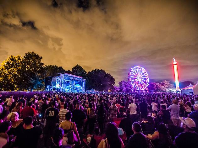 Festival Cubano