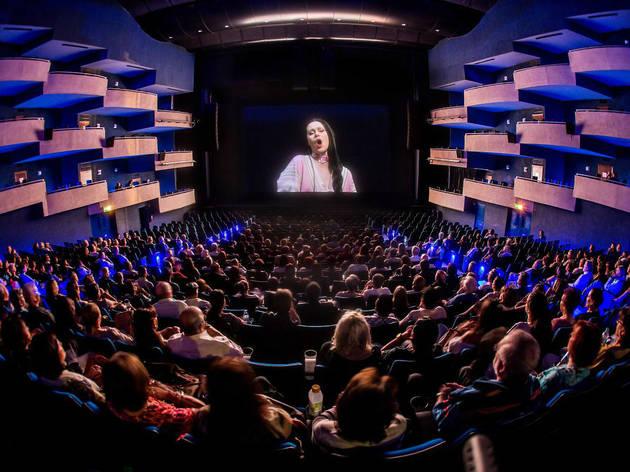 (Foto: Cortesía Teatro Diana)