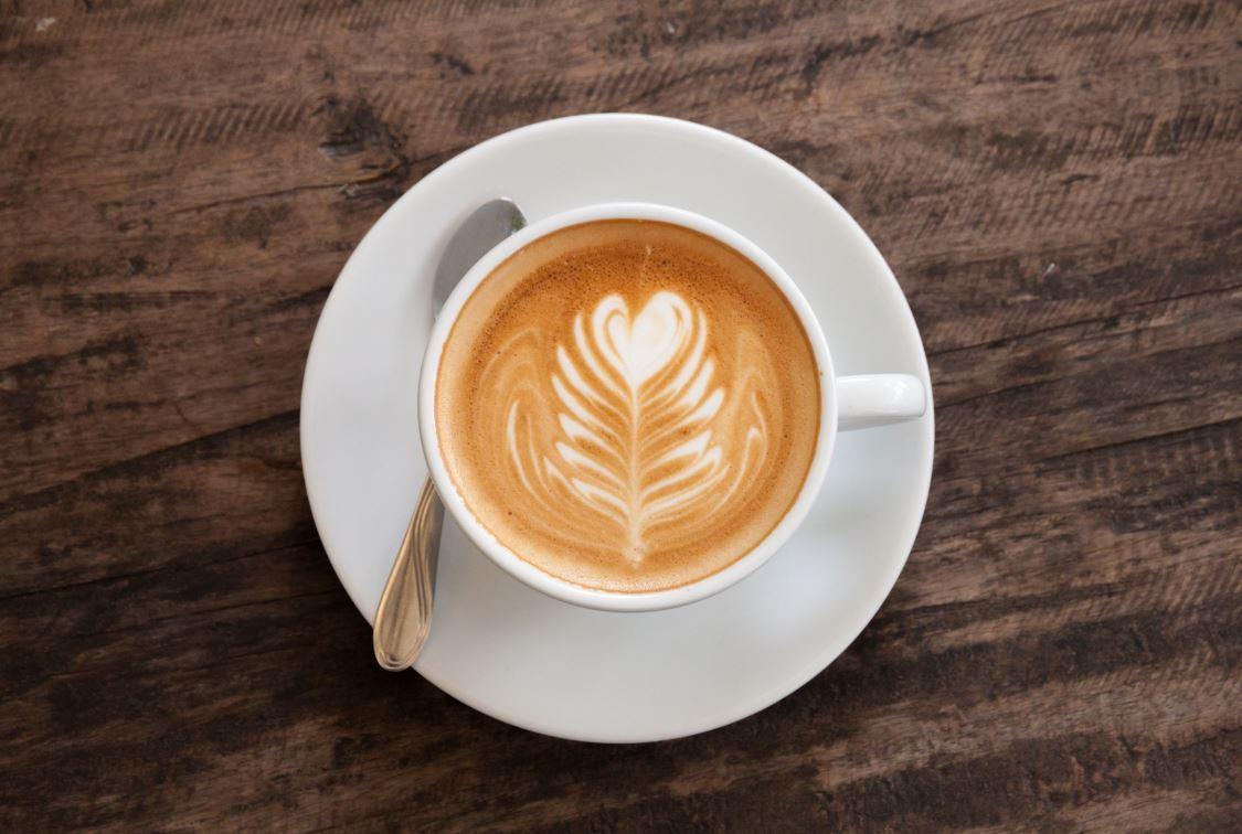 Caffe Biser