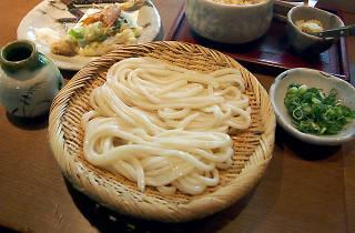 Kamachiku | Time Out Tokyo