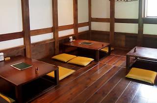 Kamachiku