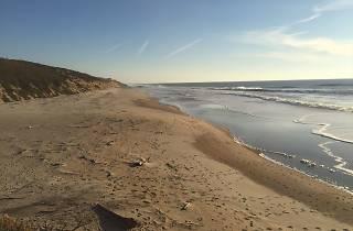 Praia de Valeiras